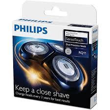 <b>Philips RQ11/50</b> (RQ11/50)