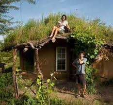 Small Picture How to Build Dirt Cheap Houses 5 Steps