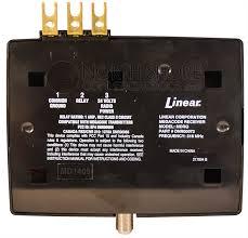 liga code mdrg dnr00073 gate receiver