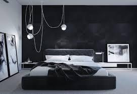 black bedroom. Perfect Bedroom Throughout Black Bedroom