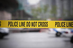 Vancouver Police Make Arrest Charge Man In Fatal Christmas