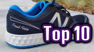 new balance 2017. ▻▻[top 10] new balance running shoes for women (2017) ▻best ever!!! 2017 n