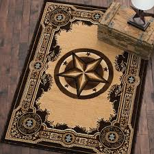 cowboy rugs furniture