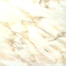 ceramic tile plus beige ceramic tile with black grout ceramic tile home depot canada