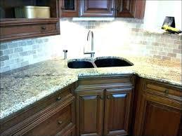 cabinets over sink kitchen cabinet sets basin design