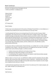 63 best images about cover letter tips on pinterest cover letter steps on how to write a cover letter