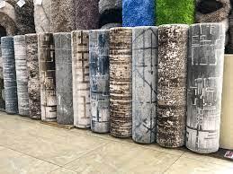 Мокетен килим 100 % полиамид лесен за почистване и пране антиплъзгаща основа произход:турция. Akrilni Kilimi I Pteki Za Spalnya Vega Trash Can Canning