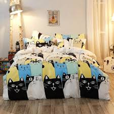 linens and things duvet covers linens n things bedding collections