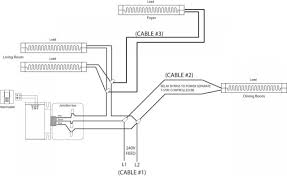 baseboard heater wiring diagram the wiring diagram wiring diagram baseboard heater zen diagram wiring diagram