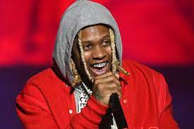 """Lil Durk reveals he """"lied"""" about ..."""