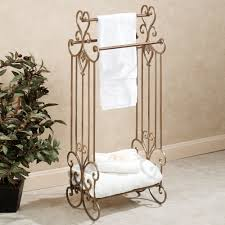 Bathroom Towel Decor Bathroom Towel Decor Ideas Disposable Paper Towel Dispenser In