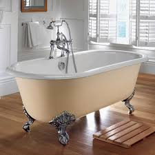 the bathroom place. the bathroom isn\u0027t just a practical concept in each of our homes, but is place which we want to be able relax, unwind and enjoy peace luxury e
