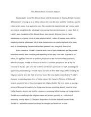 interpreter of maladies documents course hero this blessed house character analysis essay