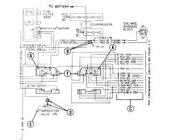 3 symbols major items appearing in wiring diagrams and schematics are labeled other items that require explanation are defined below a wiring harness terminals