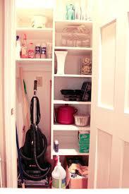 hall closet shoe organizer full size of closet storage solutions also hall closet storage as well