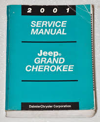 contents contributed and discussions participated by tim gernes 2001 jeep manuals
