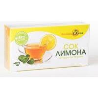 «<b>Сок лимона</b>: свойства и применение» — Продукты, напитки ...