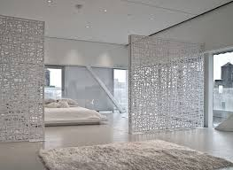 Small Picture Best 10 Diy room divider ideas on Pinterest Curtain divider