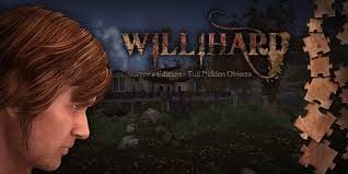 Download restoro pc repair tool that comes with patented technologies (patent available here). Buy Willihard Collector S Edition Full Hidden Objects Microsoft Store