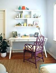 bedroom bookcase bedroom bookcase ideas bedroom floating shelves ideas bedroom bookcase ideas bedroom bookcase