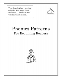 Phonics Patterns Magnificent Phonics Patterns Sound City Reading
