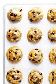 The Best Chocolate Chip Cookies Soft Chewy And Irresistible