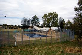 persuasive essay about why the juvenille justice system isn t english riverina juvenile justice centre