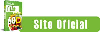 Projeto Fit 60D Site