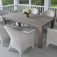 Totally Casual Outdoor Furniture  Cape May Court House NJCape May Outdoor Furniture