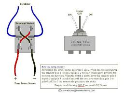 how to wire a way toggle switch diagram how wiring diagram for 3 way rocker switch jodebal com on how to wire a 3 way