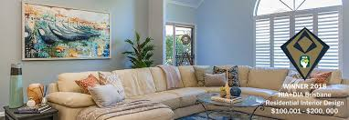 Interior Designer Brisbane Decoration Impressive Decorating Design