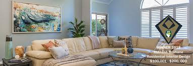 Interior Designer Brisbane Decoration Impressive Decorating Design