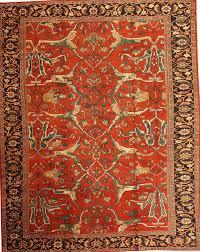 persian rugs canada