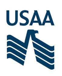 Helpful life insurance agents, who can assist you in servicing your policy, are just a phone call away. Contact Of Usaa Customer Service Phone Email