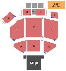 Tulalip Amphitheatre Tickets And Tulalip Amphitheatre
