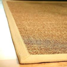 8x10 sisal rug 8 x sisal rugs round sisal area rugs area rugs natural area rugs 8x10 sisal rug