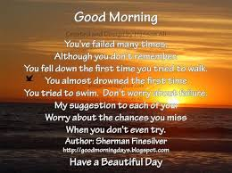 Good Morning Search Quotes Best of Good Night Quotes Friday Morning Quotes With Images To Share