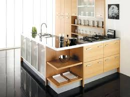 ikea kitchen cabinets review kitchen cabinet doors for home renovation concept reviews of cabinets catalog ikea ikea kitchen cabinets review
