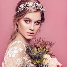 Image result for headPiece