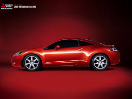 mitsubishi eclipse wallpaper. 2006 mitsubishi eclipse pictures history value research news conceptcarzcom wallpaper