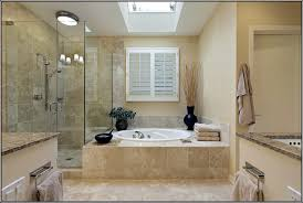 Hgtv Bathroom Remodel small bathroom makeovers hgtv bathroom home design ideas 3847 by uwakikaiketsu.us