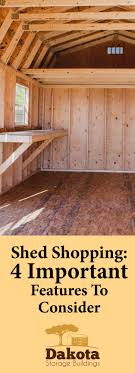 10 x 12 storage shed building plans - How to Produce a 10x12 Shed ...
