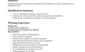 Executive Assistant Resume Example Resume Example Of A Good Cover Letter For A Job Application 92