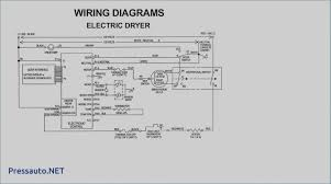 whirlpool electric dryer wiring diagram gallery electrical wiring whirlpool electric dryer wiring diagram wiring diagram sheets detail name whirlpool electric dryer wiring diagram trend whirlpool