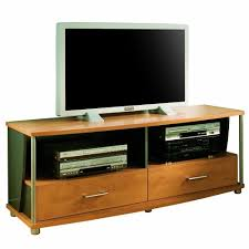entertainment center for 50 inch tv. South Shore Furniture City Life Collection 50-Inch TV Stand, Honeydew And Charcoal Review Entertainment Center For 50 Inch Tv