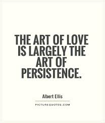 Persistence Quotes Gorgeous Persistence Inspirational Quotes Kaginavi Stunning Quotes