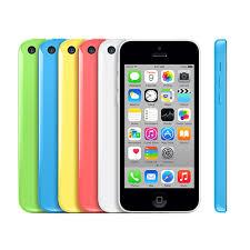 IPhone 5S til salg, odense - kb brugt og billigt p DBA