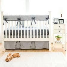 navy crib bedding target blue canada set