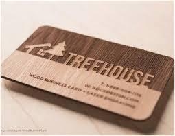 Wood Business Card Holder Free Plans Laser Engraved Business Cards