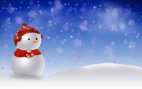 cute christmas desktop backgrounds. Brilliant Backgrounds 2560x1600 Cute Animated Merry Christmas Desktop Background Wallpaper   Download  Hdwallpaperhd  To Backgrounds H